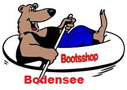 Bootsshop Bodensee